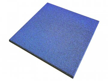 GripMat Base - Color - Blue