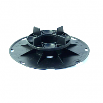 Adjustable Pads - Height - 35-120mm